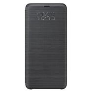 Acheter Etui à rabat Led View Samsung Galaxy S9+