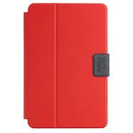 Acheter Etui Universel Targus Safe Tablette 9-10 Pouces