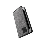 Acheter Etui Tribly pour iPhone 7 Plus, 8 Plus noir