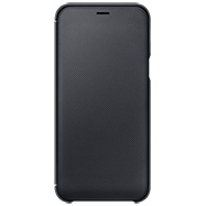 Acheter Etui à rabat Wallet pour Samsung Galaxy A6