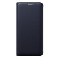 Acheter Etui à rabat Samsung Galaxy S6 Edge Plus