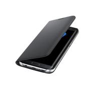 Acheter Etui à rabat Samsung Galaxy S7 Edge