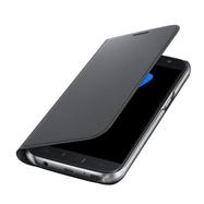 Acheter Etui à rabat Samsung Galaxy S7