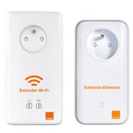 Acheter Extender Wi-Fi