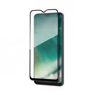 Acheter Film en verre Xqisit pour Samsung Galaxy A10