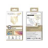 Acheter Film de Protection Tiger Glass pour Doro 8062