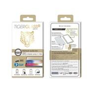 Acheter Film de Protection Tiger Glass pour iPhone X, XS et 11 Pro