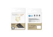 Acheter Film de Protection Tiger Glass+ pour Objectif Samsung S21 Ultra