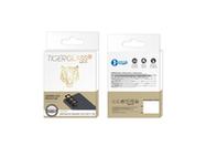Acheter Film de Protection Tiger Glass+ pour Objectif Photo Samsung S21