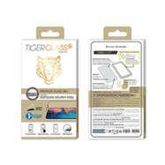 Acheter Film de protection Tiger Glass pour Samsung A20e