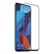Acheter Film verre Tiger Glass V2 Huawei Nova 5t
