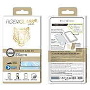 Acheter Film de Protection Tiger Glass pour Huawei P30