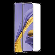 Acheter Film en verre Tiger Glass pour Samsung Galaxy A51