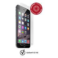 Acheter Film verre Force Glass Evo iPhone 6 et 6s