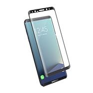 Acheter Film verre trempé Force Glass pour Galaxy S8