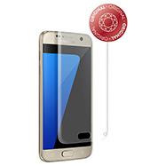 Acheter Film verre trempé Force Glass avec kit de pose pour Samsung S7
