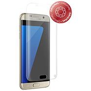 Acheter Film verre trempé Force Glass avec kit de pose pour Samsung S7 Edge