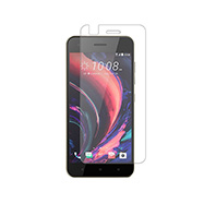 Acheter Film Muvit HTC Desire 10