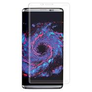 Acheter Film Muvit made for Samsung Galaxy S8 Plus