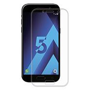 Acheter Film Tiger Glass Samsung Galaxy A3 2017 avec applicateur