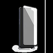 Acheter Film en verre Force Glass pour Oppo Reno 10x Zoom