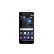 Acheter Film Muvit Huawei P10 Plus