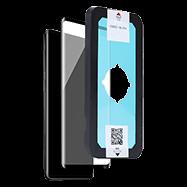 Acheter Film en verre Force Glass pour Samsung Galaxy S10+