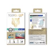 Acheter Film de Protection Tiger Glass+ pour iPhone 12 mini