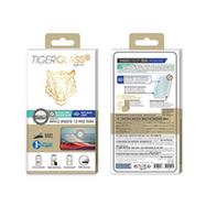 Acheter Film de Protection Tiger Glass+ pour iPhone 12  Pro Max