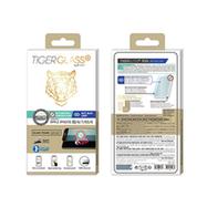 Acheter Film de Protection Tiger Glass+ pour iPhone SE, 6, 6S, 7, 8