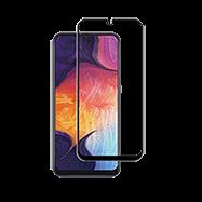 Acheter Film en verre Tiger Glass pour Samsung Galaxy A40
