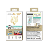 Acheter Film de Protection Tiger Glass+ pour iPhone 12 et 12 Pro