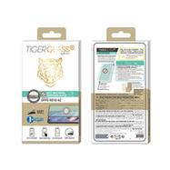 Acheter Film de protection Tiger Glass pour Oppo Reno 4 Z