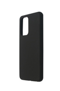 Acheter Film de Protection Tiger Glass pour Samsung Galaxy A52 5G