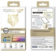 Acheter Film de protection Tiger Glass pour Xiaomi Redmi 9C