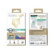 Acheter Film de Protection Tiger Glass pour Oppo A94