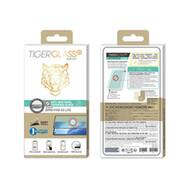 Acheter Film de Protection Tiger Glass pour Oppo Find X3 Lite