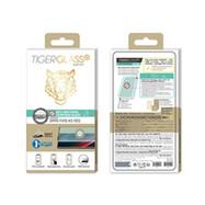 Acheter Film de Protection Tiger Glass pour Oppo Find X3 Néo
