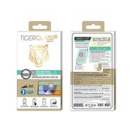 Acheter Film de Protection Tiger Glass+ pour Samsung Galaxy A22 5G
