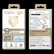 Acheter Film de Protection Tiger Glass pour Huawei P30 Pro