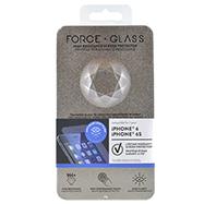 Acheter Film verre Force Glass iPhone 6 et 6s