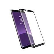 Acheter Film Verre Force Glass pour Galaxy Note8