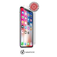 Acheter Film verre trempé Force Glass pour iPhone X/XS