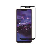 Acheter Film en verre Tiger Huawei Mate 20 Lite