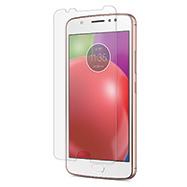 Acheter Film Muvit verre trempé pour Motorola E4