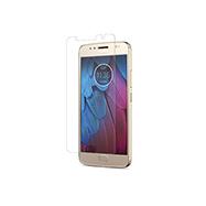 Acheter Film verre trempé pour Motorola Moto G5S