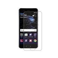 Acheter Film verre trempé incurvé Tiger Glass pour Huawei P10 avec applicateur