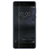 Acheter Film verre Nokia 5
