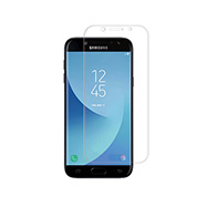 Acheter Film en verre Muvit Tiger Glass pour Samsung Galaxy J5 2017