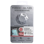 Acheter Film de Protection Force Glass pour Galaxy S9+